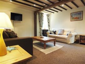 Dewi Villa Apartment - Mid Wales - 1035679 - thumbnail photo 4