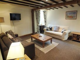 Dewi Villa Apartment - Mid Wales - 1035679 - thumbnail photo 5