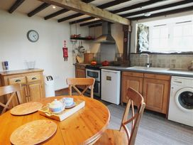 Dewi Villa Apartment - Mid Wales - 1035679 - thumbnail photo 9