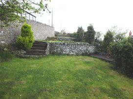 Dewi Villa Apartment - Mid Wales - 1035679 - thumbnail photo 13