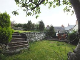 Dewi Villa Apartment - Mid Wales - 1035679 - thumbnail photo 14