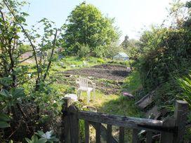 Trefasser - South Wales - 1035680 - thumbnail photo 17
