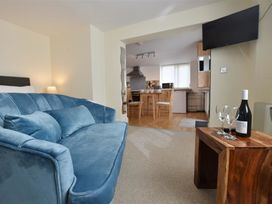 Hengoed Apartment - South Wales - 1035682 - thumbnail photo 10