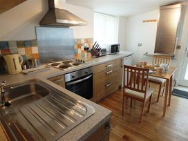 Hengoed Apartment - South Wales - 1035682 - thumbnail photo 4