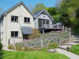Rock Cottage - South Wales - 1035684 - thumbnail photo 1