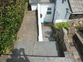 Annwylfan - South Wales - 1035685 - thumbnail photo 23