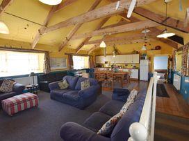 The Vestry - South Wales - 1035692 - thumbnail photo 5