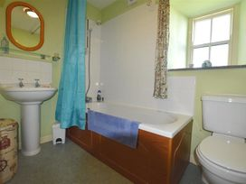 The Vestry - South Wales - 1035692 - thumbnail photo 12