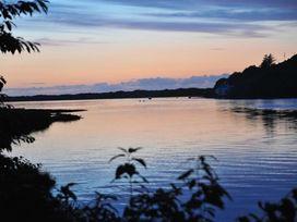 The Vestry - South Wales - 1035692 - thumbnail photo 15