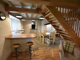 The Old Farmhouse Kitchen - South Wales - 1035696 - thumbnail photo 10