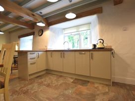 The Old Farmhouse Kitchen - South Wales - 1035696 - thumbnail photo 12