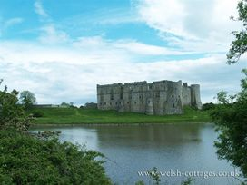 East Tower - South Wales - 1035698 - thumbnail photo 23