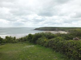 East Tower - South Wales - 1035698 - thumbnail photo 24