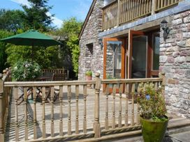 Dan Castell Cottage - South Wales - 1035704 - thumbnail photo 6