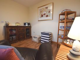 Dill Cottage - South Wales - 1035706 - thumbnail photo 8