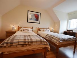 Dill Cottage - South Wales - 1035706 - thumbnail photo 13