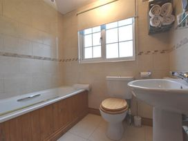 Dill Cottage - South Wales - 1035706 - thumbnail photo 14