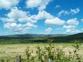 Trelew - South Wales - 1035722 - thumbnail photo 20
