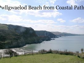 Tawelwch - South Wales - 1035726 - thumbnail photo 25