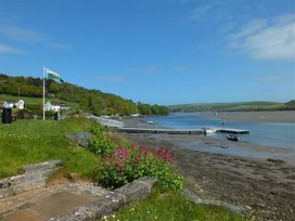 Maes Y Ffynnon - South Wales - 1035727 - thumbnail photo 16