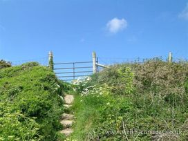 Maes Y Ffynnon - South Wales - 1035727 - thumbnail photo 18