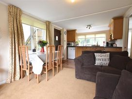 Bryn Ingli Apartment - South Wales - 1035729 - thumbnail photo 1