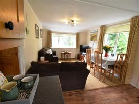 Bryn Ingli Apartment - South Wales - 1035729 - thumbnail photo 2