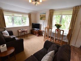 Bryn Ingli Apartment - South Wales - 1035729 - thumbnail photo 3
