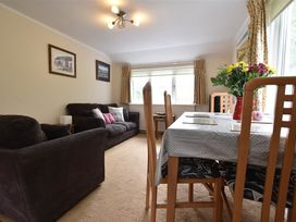 Bryn Ingli Apartment - South Wales - 1035729 - thumbnail photo 4