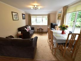 Bryn Ingli Apartment - South Wales - 1035729 - thumbnail photo 5