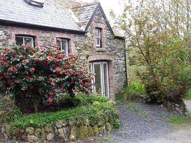 Cwmbrandy Cottage - South Wales - 1035730 - thumbnail photo 1