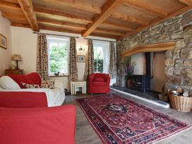 Cwmbrandy Cottage - South Wales - 1035730 - thumbnail photo 9