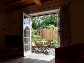 Cwmbrandy Cottage - South Wales - 1035730 - thumbnail photo 11