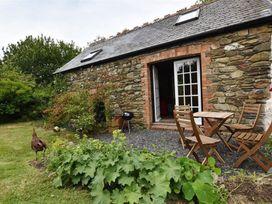 Cwmbrandy Cottage - South Wales - 1035730 - thumbnail photo 19