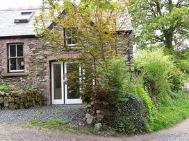 Cwmbrandy Cottage - South Wales - 1035730 - thumbnail photo 21