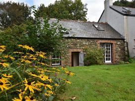 Cwmbrandy Cottage - South Wales - 1035730 - thumbnail photo 22