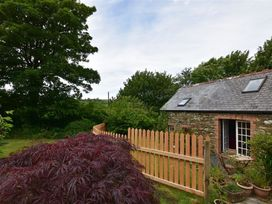 Cwmbrandy Cottage - South Wales - 1035730 - thumbnail photo 23
