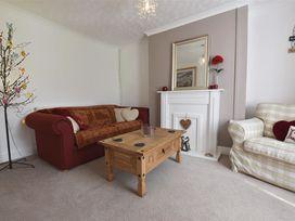 Manora - South Wales - 1035739 - thumbnail photo 5