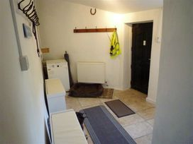 Manora - South Wales - 1035739 - thumbnail photo 22