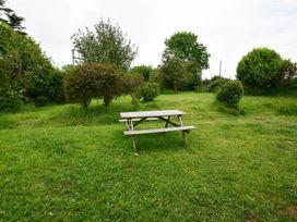 Manora - South Wales - 1035739 - thumbnail photo 27