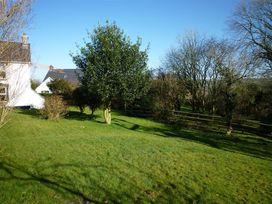 Manora - South Wales - 1035739 - thumbnail photo 28