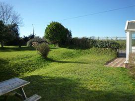Manora - South Wales - 1035739 - thumbnail photo 29