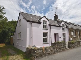 Panteg Cottage, Newport - South Wales - 1035740 - thumbnail photo 1