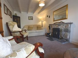 Panteg Cottage, Newport - South Wales - 1035740 - thumbnail photo 7