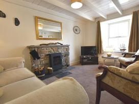 Panteg Cottage, Newport - South Wales - 1035740 - thumbnail photo 8