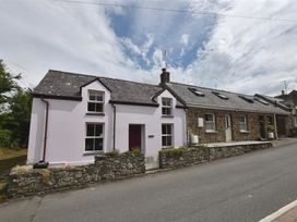 Panteg Cottage, Newport - South Wales - 1035740 - thumbnail photo 19