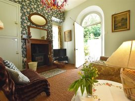 East Lodge Gatehouse - South Wales - 1035741 - thumbnail photo 7