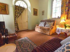 East Lodge Gatehouse - South Wales - 1035741 - thumbnail photo 9