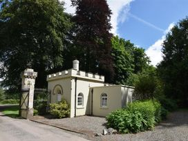 East Lodge Gatehouse - South Wales - 1035741 - thumbnail photo 18