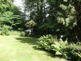 East Lodge Gatehouse - South Wales - 1035741 - thumbnail photo 22